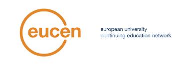 eucen2