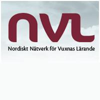Nordiskt Nätverk för Vuxnas Lärande (NVL) 3-4 juni