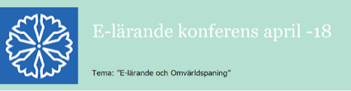 skl_e-larande