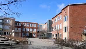 Sveriges bästa skola