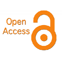 Sweden stands up for open access – cancels agreement with Elsevier