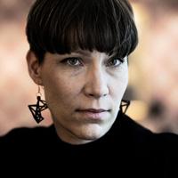 Darja Isaksson blir ny generaldirektör för Vinnova
