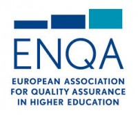 Considerations for quality assurance of e-learning provision