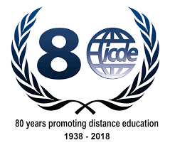 ICDE Celebrates its 80th Anniversary: A global network for online, open and flexible education