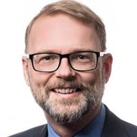 Tobias Krantz talar på SVERDs Höstkonferens 19/10 i Stockholm