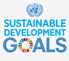 FN Uppmanar universitet att vara drivande för att nå  SDG
