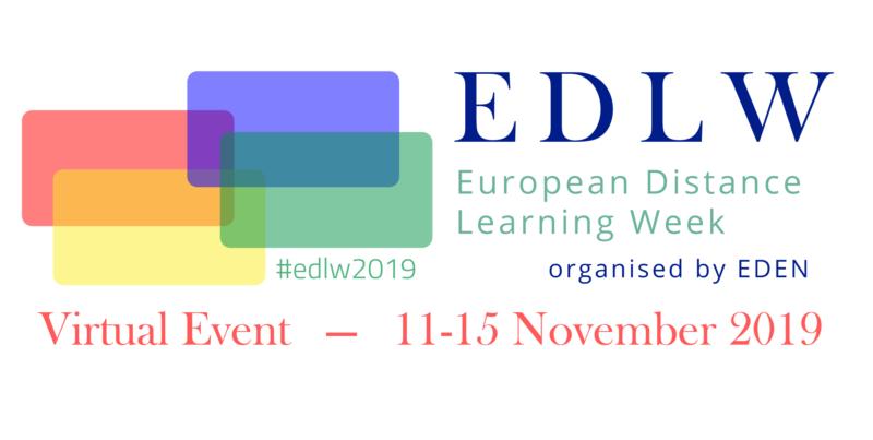 EDEN EDLW 2019