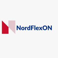 NORDIC NETWORK FOR FLEXIBLE, OPEN AND ONLINE EDUCATION