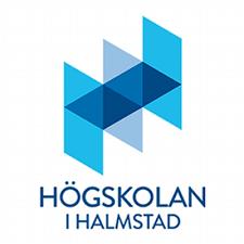 Professor – Digitalt lärande Högskolan Halmstad