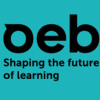 """Shaping the future of learning"" temat på Online Educa nov 2019"
