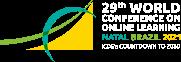 ICDE Natal 2021, SVERD är med i förberedelserna