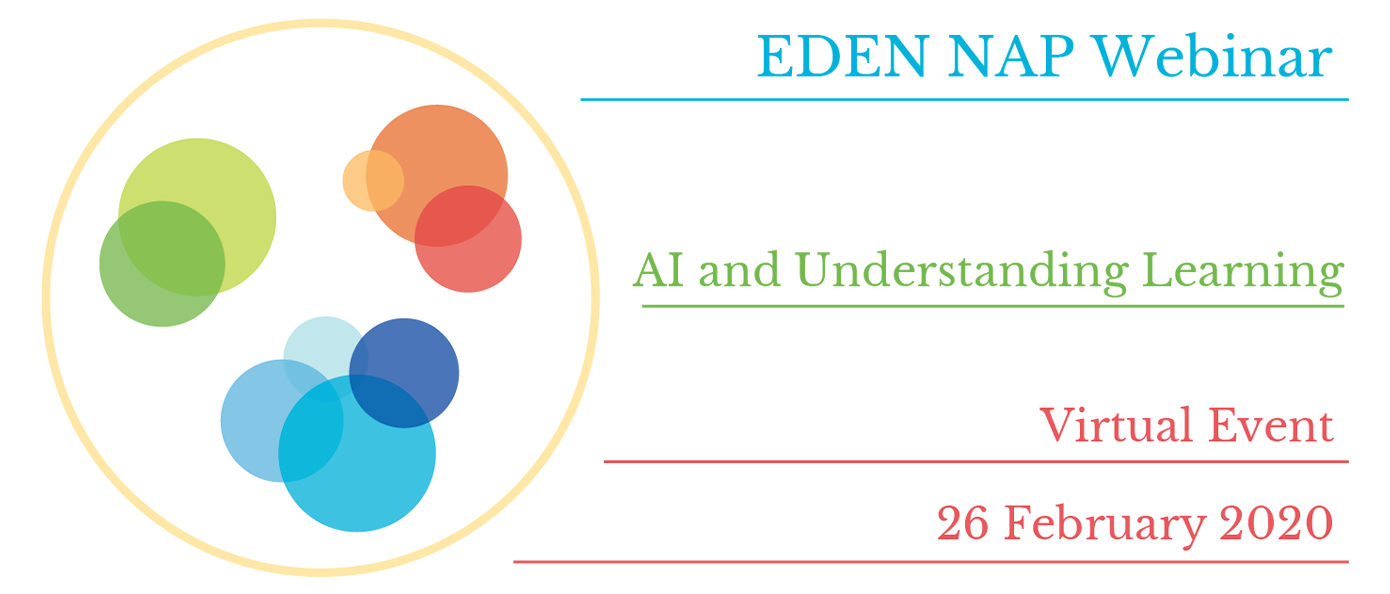 AI and Understanding Learning