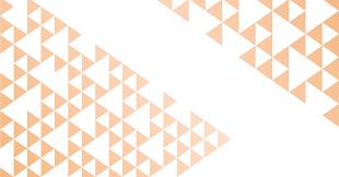 Startkonferens för Regeringsuppdraget Digital Spetskompetens