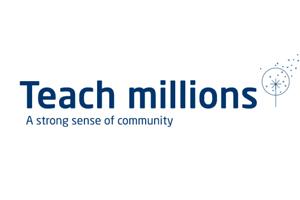 Teach Millions