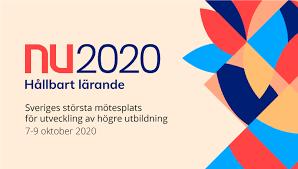 NU2020 7-9 oktober 2020