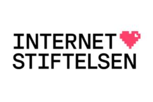 Internetdagarna 2020