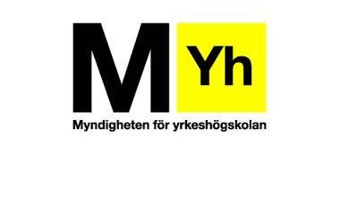 Projekt Valideringslyft beviljat av Svenska ESF-rådet
