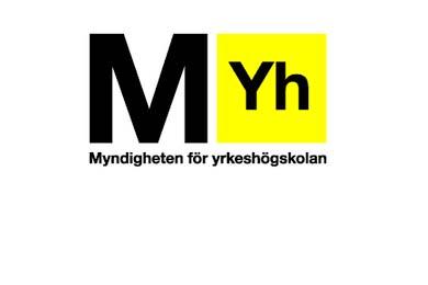 Myh logga