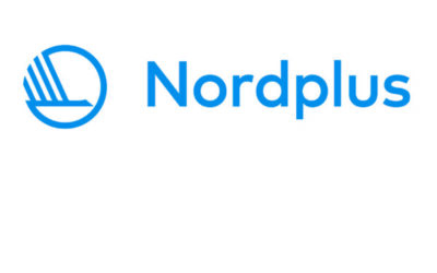 How seniors learn digital skills in the Nordics and Baltic –The Swedish Perspectives