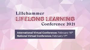 Lillehammer Lifelong Learning konferens 2021