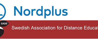 Konferens inomNordplusprojektet How seniors learn digital skills in the Nordics and Baltic