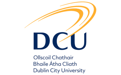 Teaching Online – Resource Bank från Dublin City University, IE