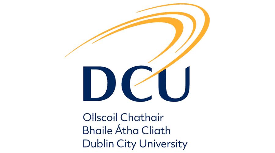 Teaching Online – Resource Bank från Dublin City University, IE