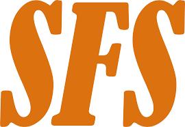 SFS Jubileumswebbinarium: En högskola tillgänglig för alla? Ett panelsamtal om tillgänglighet och högskolepedagogik i den högre utbildningen