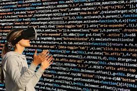 VR tar skolan till hemmasittare